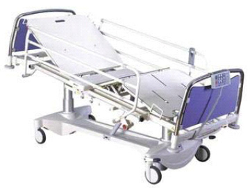Linet Eleganza 3000 electric bed